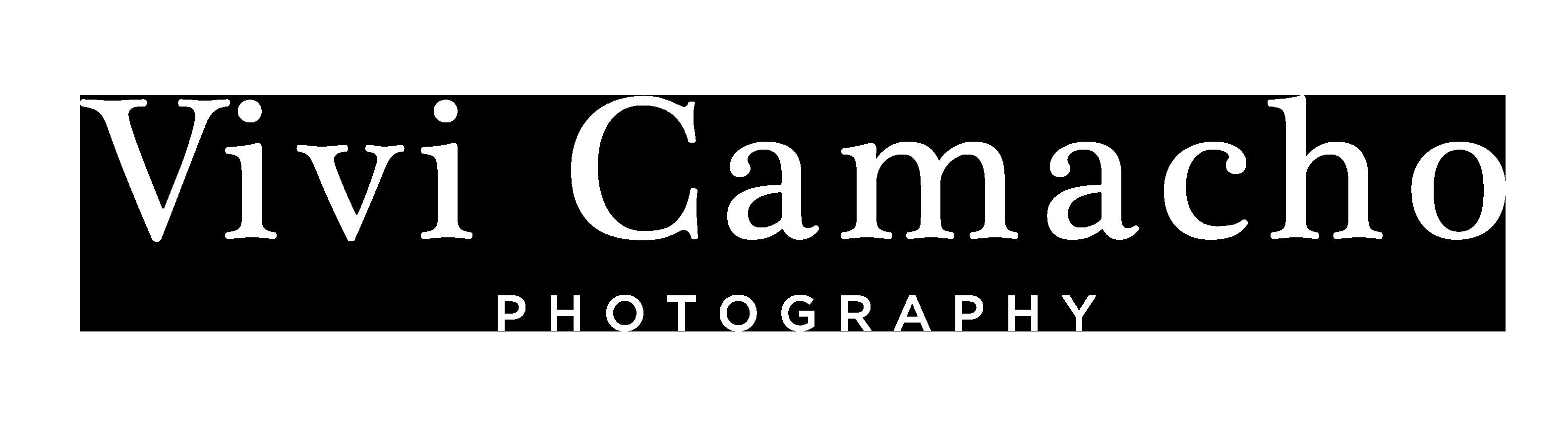 Vivi Camacho Photography